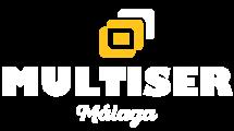 logo_multiser_ret